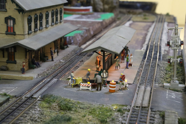2016-RMR-Annual-Train-Show-O-Gauge-008.j