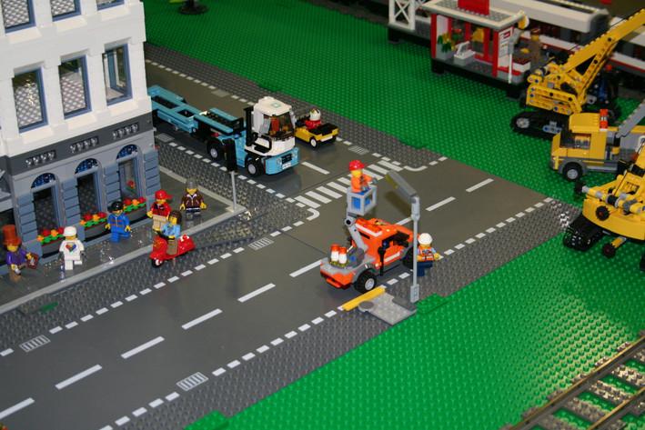 2017-Kids-Expo-LEGO-046.jpeg