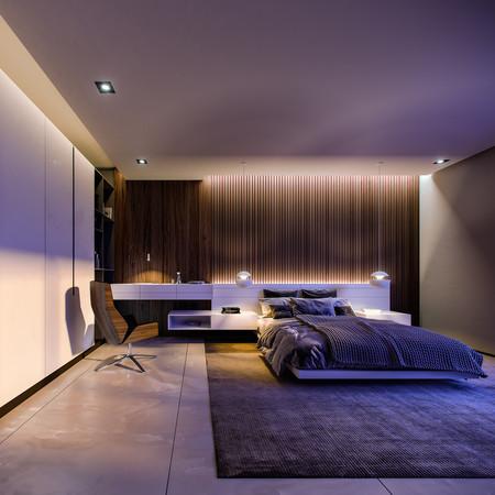 feliz-residence-archillusion-design-04.jpg