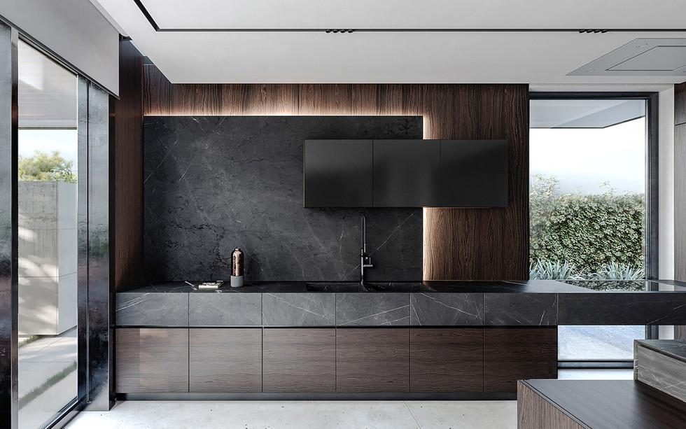 archillusion-design-klaver-residence-interior-cover.jpg