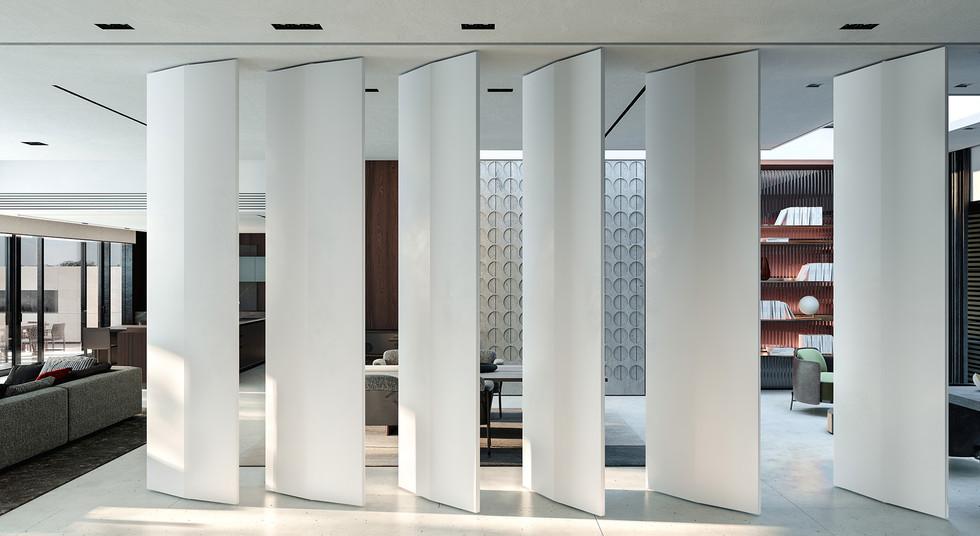 archillusion-design-klaver-residence-04.jpg