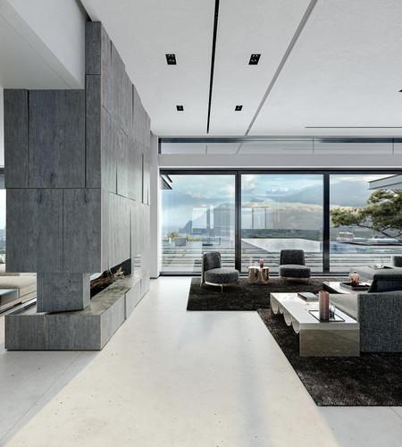 archillusion-design-klaver-residence-33.jpg