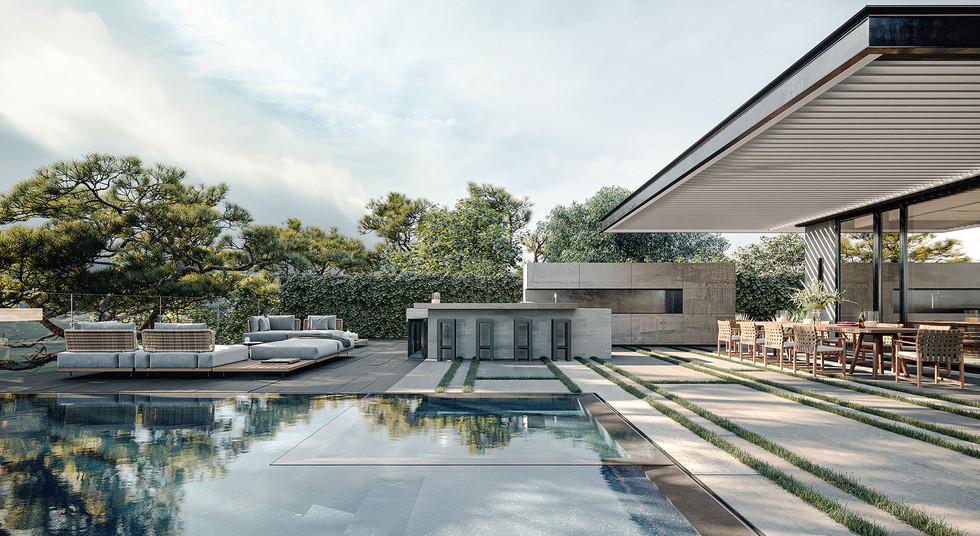 archillusion-design-klaver-residence-15.jpg