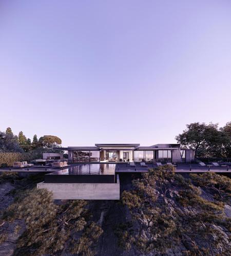 archillusion-design-klaver-residence-42.jpg