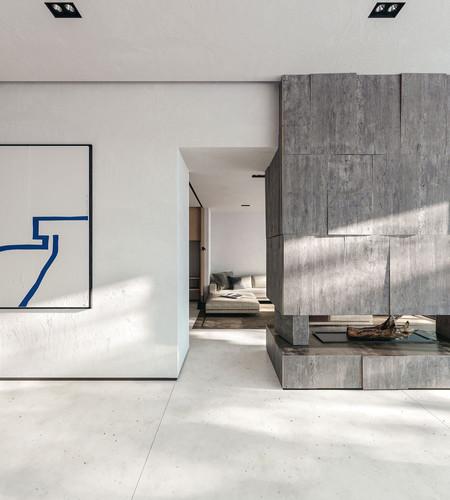 archillusion-design-klaver-residence-37.jpg