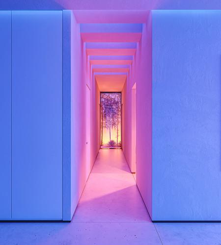 archillusion-design-klaver-residence-29.jpg
