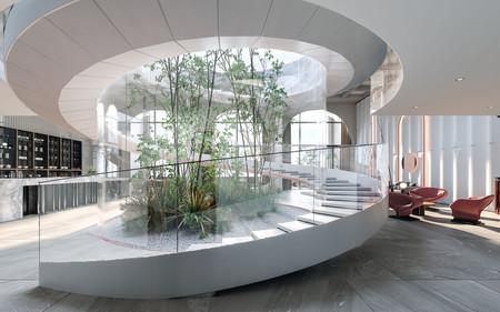 rossmore-archillusion-interior-09.jpg
