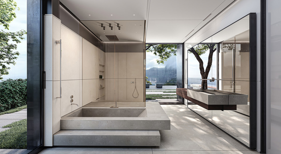 archillusion-design-klaver-residence-21.jpg