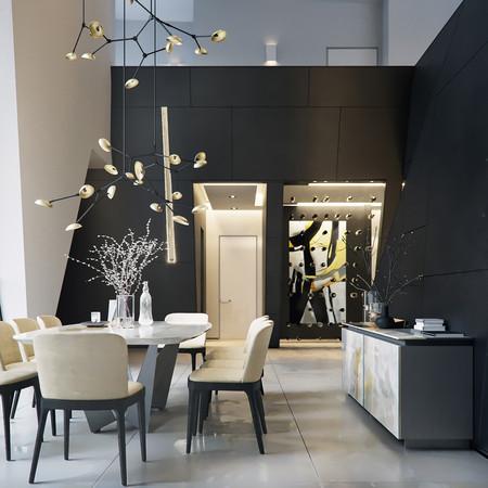 feliz-residence-archillusion-design-08.jpg