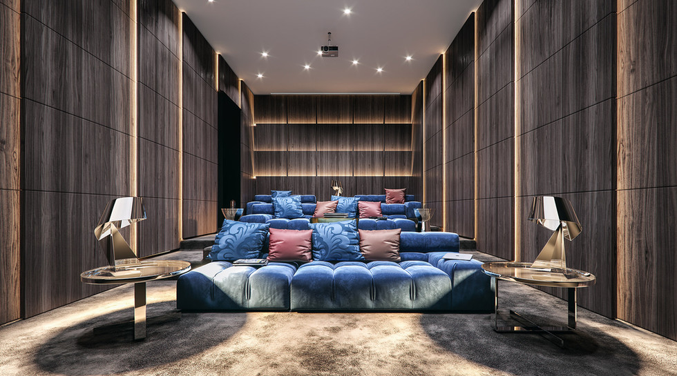 feliz-residence-archillusion-design-06.jpg
