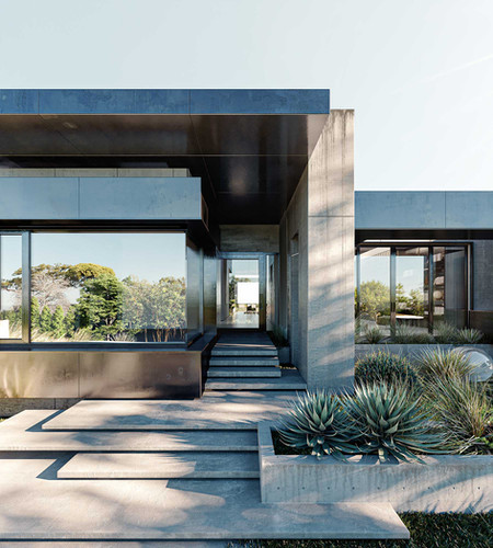 archillusion-design-klaver-residence-40.jpg