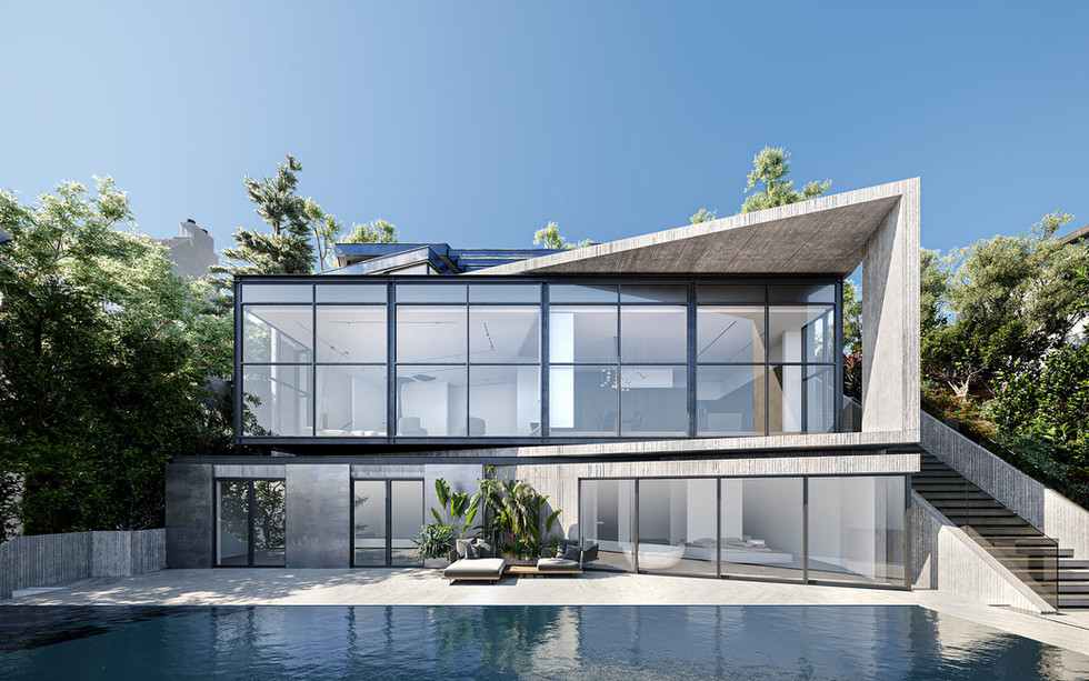app-house-cover-archillusion-design.jpg