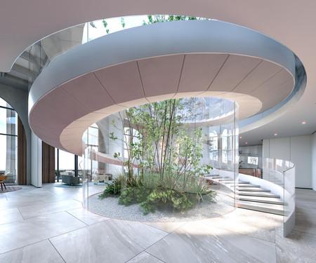 rossmore-archillusion-interior-14.jpg