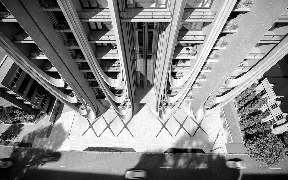 archillusion-the-rossmore-02.jpg