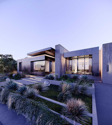 archillusion-design-klaver-residence-39.jpg