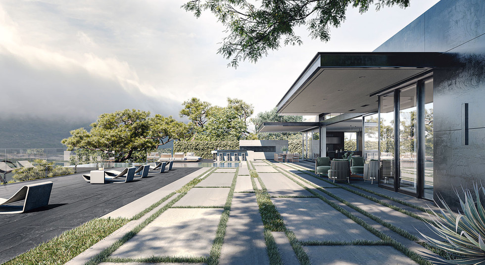 archillusion-design-klaver-residence-16.jpg