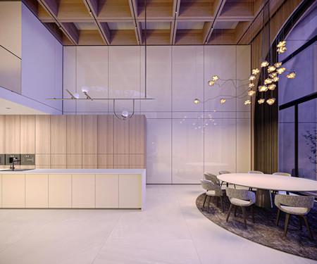 rossmore-archillusion-interior-03.jpg