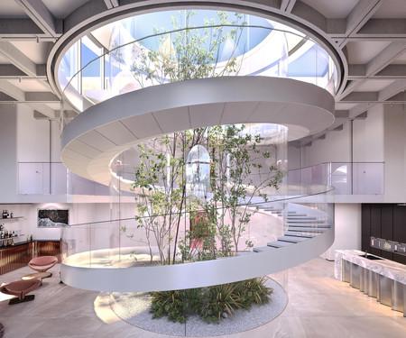 rossmore-archillusion-interior-12.jpg