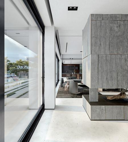 archillusion-design-klaver-residence-31.jpg