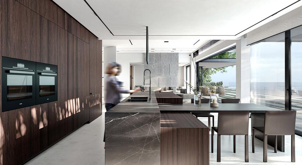 archillusion-design-klaver-residence-08-03.jpg