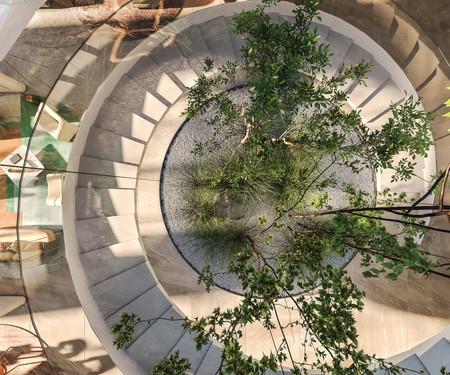 rossmore-archillusion-interior-10.jpg