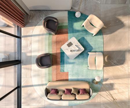 rossmore-archillusion-interior-11.jpg