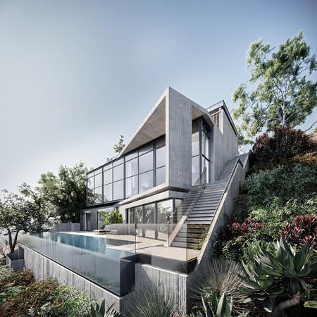 app-house-archillusion-design-03.jpg