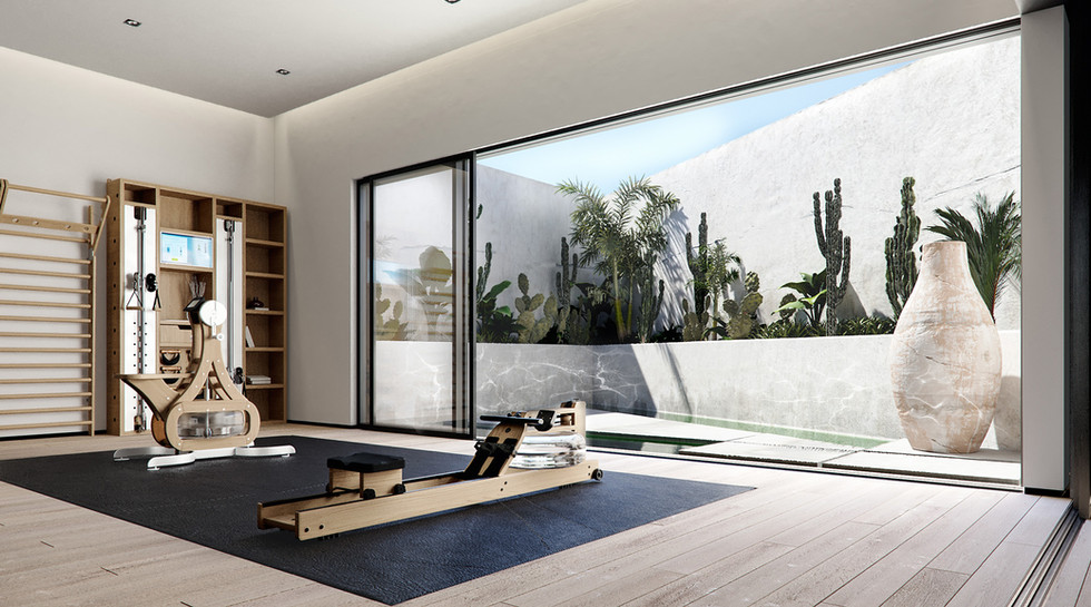 feliz-residence-archillusion-design-14.jpg