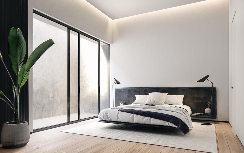 feliz-residence-archillusion-design-16.jpg