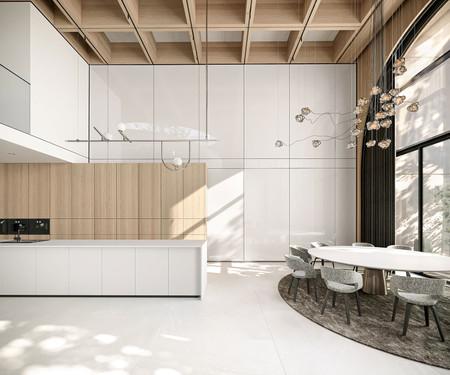 rossmore-archillusion-interior-07.jpg