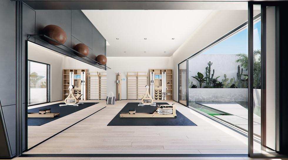 feliz-residence-archillusion-design-15.jpg