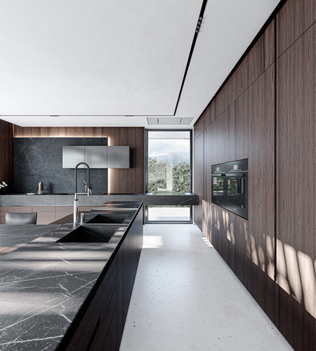 archillusion-design-klaver-residence-35.jpg