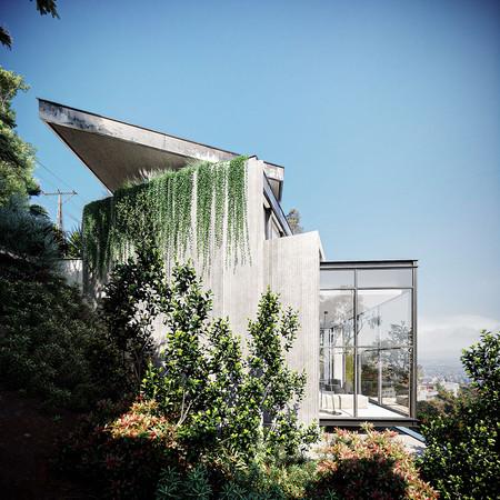 app-house-archillusion-design-04.jpg