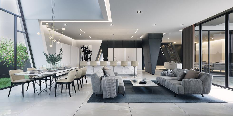 feliz-residence-archillusion-design-10.jpg