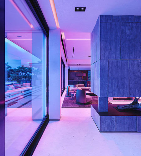 archillusion-design-klaver-residence-32.jpg