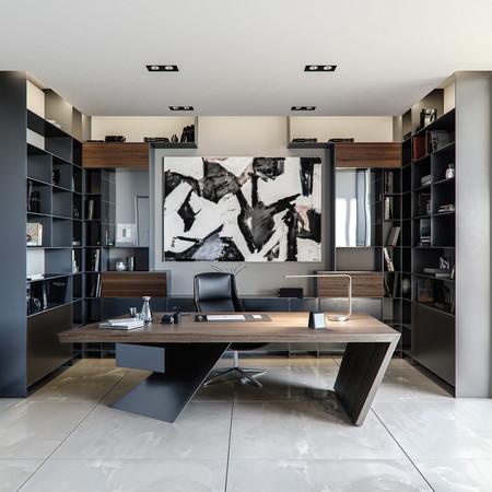 feliz-residence-archillusion-design-05.jpg