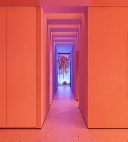 archillusion-design-klaver-residence-30.jpg