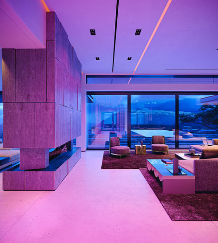 archillusion-design-klaver-residence-34.jpg