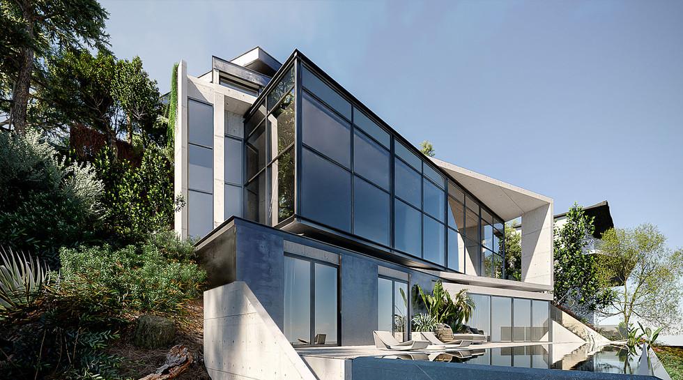 app-house-archillusion-design-06.jpg