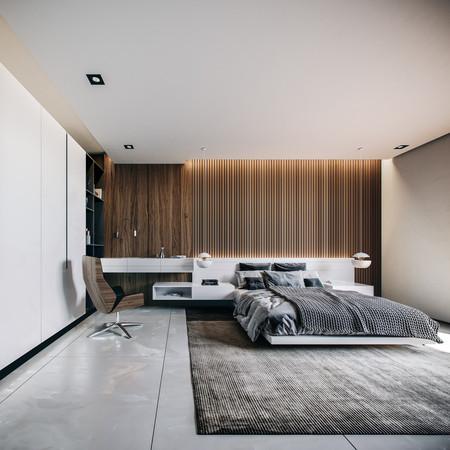 feliz-residence-archillusion-design-03.jpg
