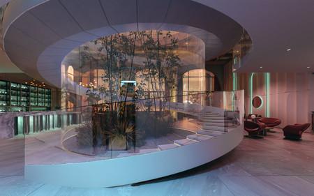 rossmore-archillusion-interior-08.jpg