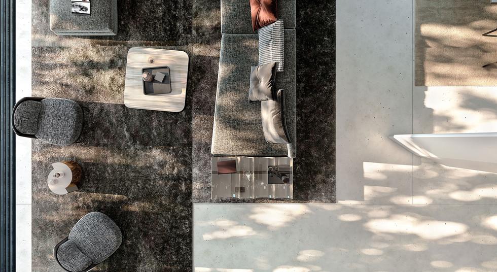 archillusion-design-klaver-residence-11.jpg