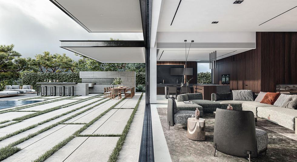 archillusion-design-klaver-residence-02.jpg