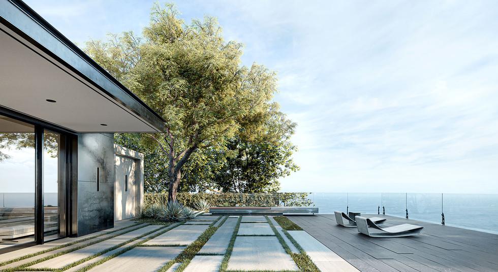 archillusion-design-klaver-residence-14.jpg