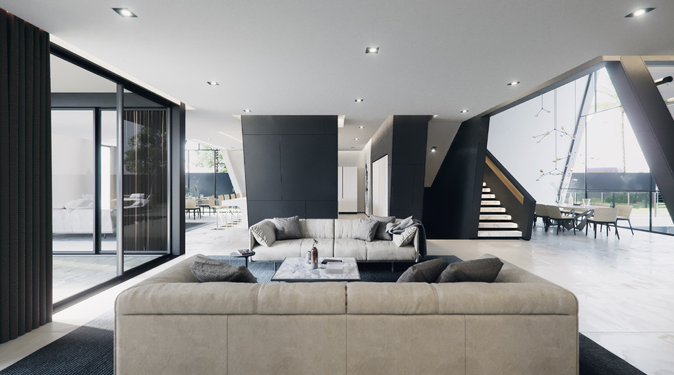 feliz-residence-archillusion-design-11.jpg