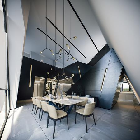feliz-residence-archillusion-design-01.jpg