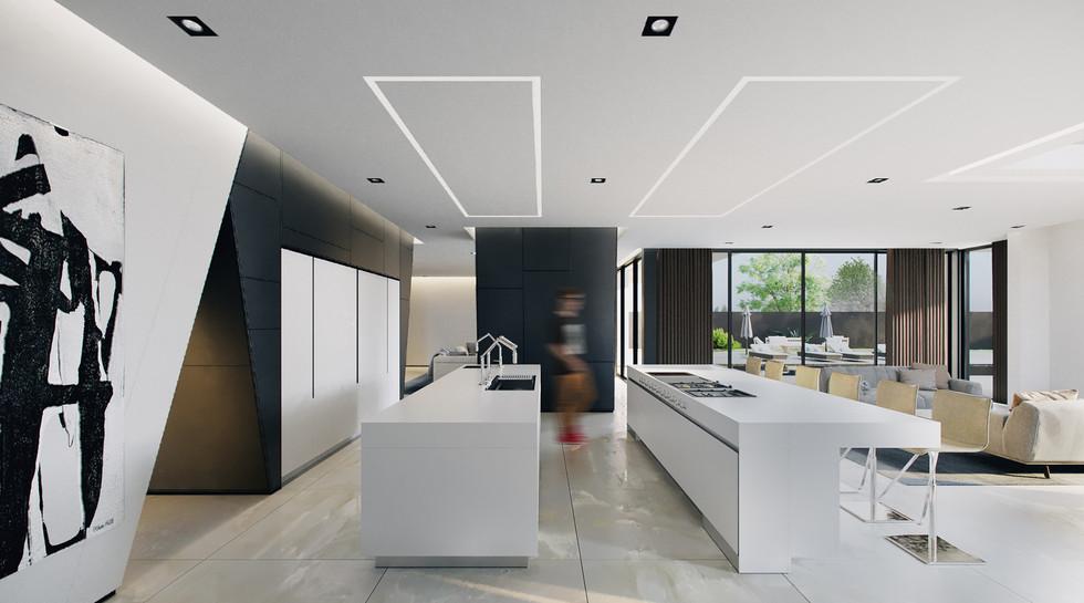 feliz-residence-archillusion-design-09.jpg