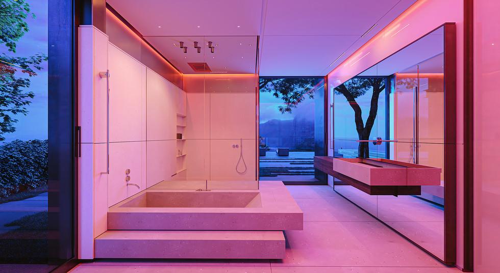 archillusion-design-klaver-residence-22.jpg