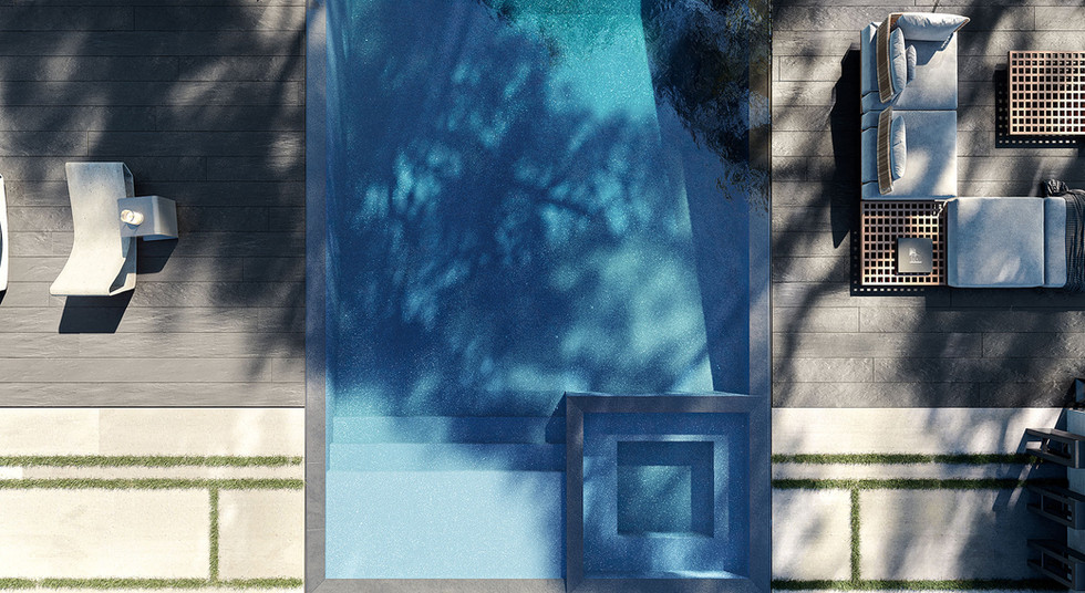 archillusion-design-klaver-residence-19.jpg