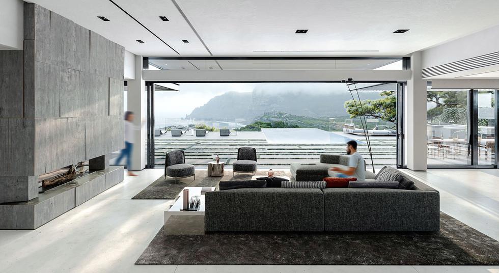 archillusion-design-klaver-residence-03-03.jpg